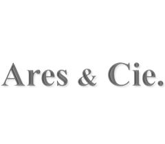 Ares-cie