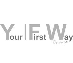 Your First Way